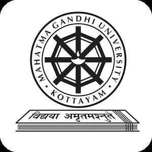 kerala university admission