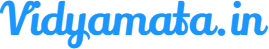 Vidyamata