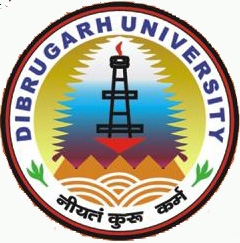 Dibrugarh University Admission