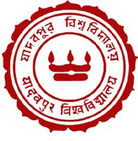Jadavpur University admission