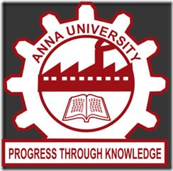 Anaa University Admission