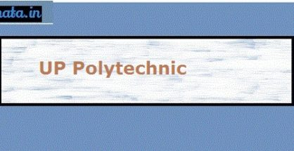 up polytechnic