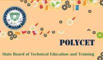 TS Polycet 2020