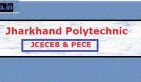 Jharkhand Polytechnic Exam